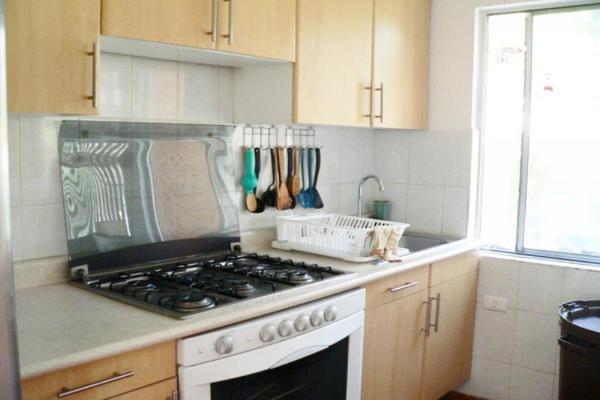 Foto de casa en venta en x v, acapatzingo, cuernavaca, morelos, 6180910 No. 08