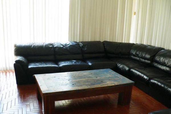 Foto de casa en venta en x v, acapatzingo, cuernavaca, morelos, 6180910 No. 09
