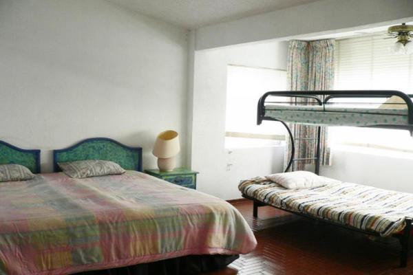 Foto de casa en venta en x v, acapatzingo, cuernavaca, morelos, 6180910 No. 10