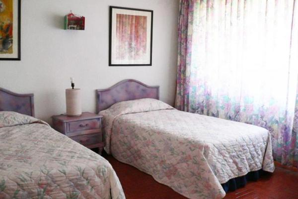 Foto de casa en venta en x v, acapatzingo, cuernavaca, morelos, 6180910 No. 11