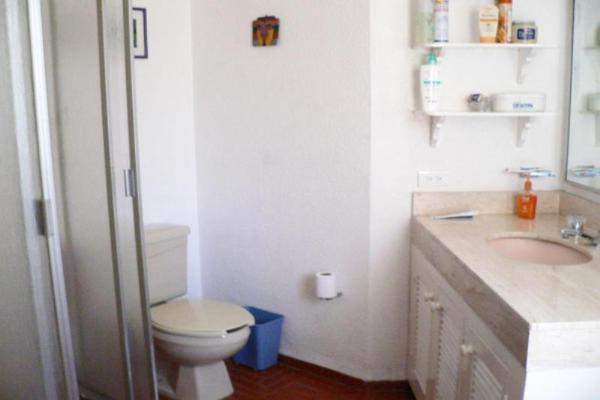 Foto de casa en venta en x v, acapatzingo, cuernavaca, morelos, 6180910 No. 12