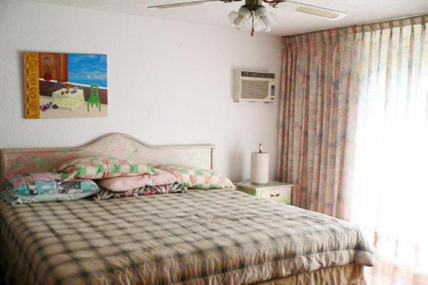 Foto de casa en venta en x v, acapatzingo, cuernavaca, morelos, 6180910 No. 13