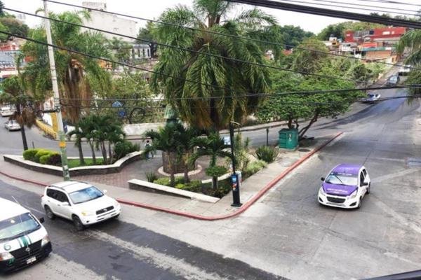 Foto de terreno habitacional en venta en x v, cuernavaca centro, cuernavaca, morelos, 5623320 No. 02