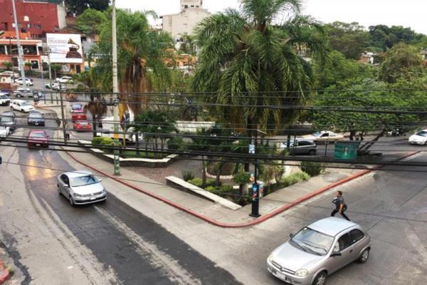 Foto de terreno habitacional en venta en x v, cuernavaca centro, cuernavaca, morelos, 5623320 No. 10