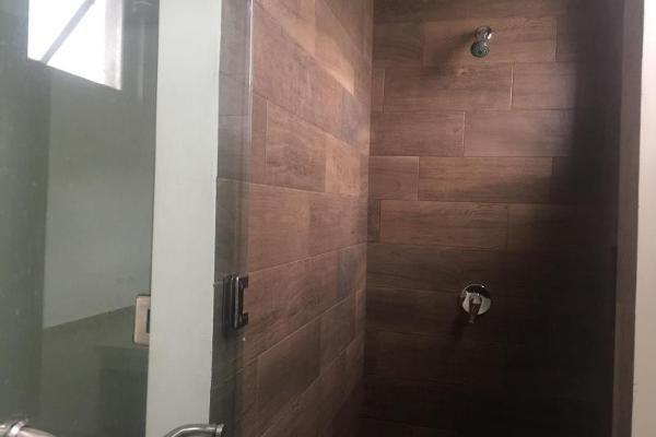 Foto de casa en venta en  , vidriera monterrey sa, monterrey, nuevo león, 5430643 No. 06