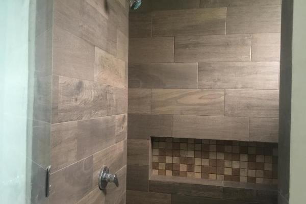 Foto de casa en venta en  , vidriera monterrey sa, monterrey, nuevo león, 5430643 No. 09