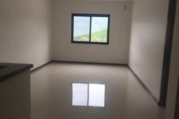 Foto de casa en venta en  , vidriera monterrey sa, monterrey, nuevo león, 5430643 No. 10