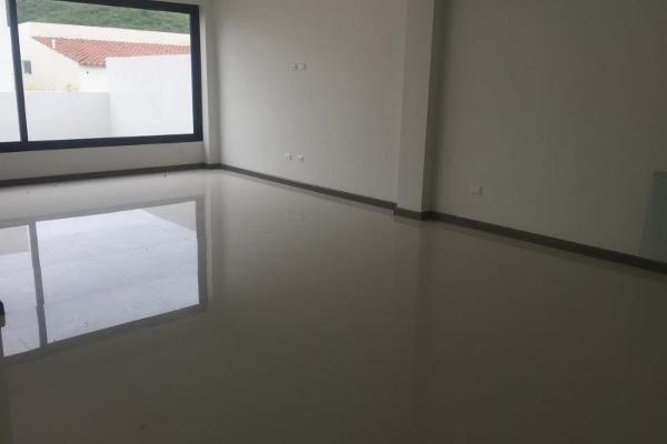 Foto de casa en venta en  , vidriera monterrey sa, monterrey, nuevo león, 5430643 No. 14
