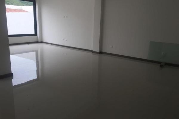 Foto de casa en venta en  , vidriera monterrey sa, monterrey, nuevo león, 5430643 No. 15