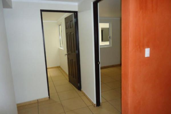 Foto de departamento en venta en x x, ex-ejido de san francisco culhuacán, coyoacán, df / cdmx, 12273092 No. 02