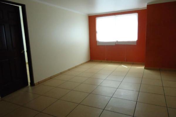 Foto de departamento en venta en x x, ex-ejido de san francisco culhuacán, coyoacán, df / cdmx, 12273092 No. 19