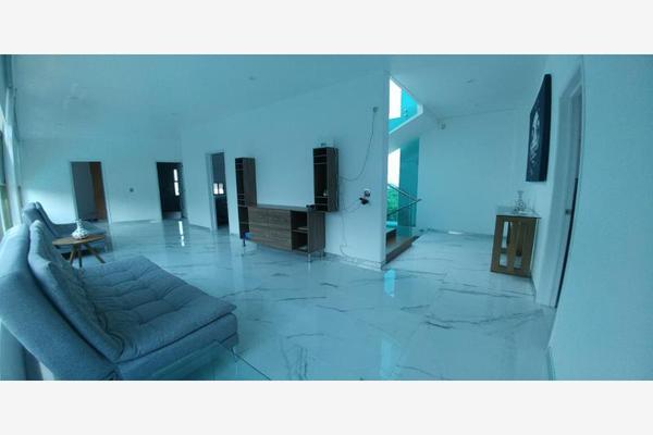 Foto de casa en venta en x x, jardines de tlayacapan, tlayacapan, morelos, 0 No. 02