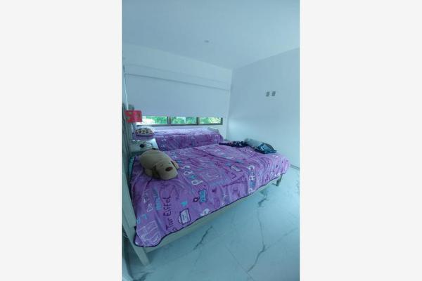 Foto de casa en venta en x x, jardines de tlayacapan, tlayacapan, morelos, 0 No. 36