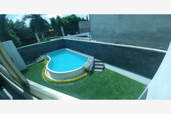 Foto de casa en venta en x x, jardines de tlayacapan, tlayacapan, morelos, 0 No. 44