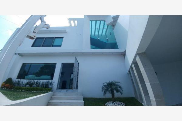 Foto de casa en venta en x x, jardines de tlayacapan, tlayacapan, morelos, 0 No. 49