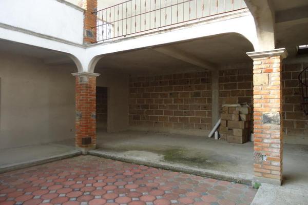 Foto de casa en venta en x x, jardines de tlayacapan, tlayacapan, morelos, 0 No. 04