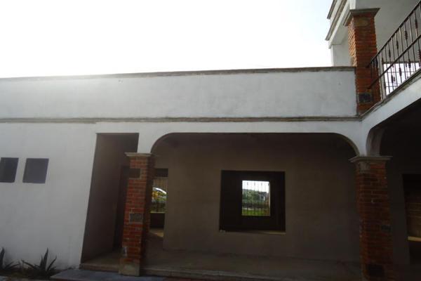 Foto de casa en venta en x x, jardines de tlayacapan, tlayacapan, morelos, 0 No. 05
