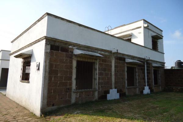 Foto de casa en venta en x x, jardines de tlayacapan, tlayacapan, morelos, 0 No. 16