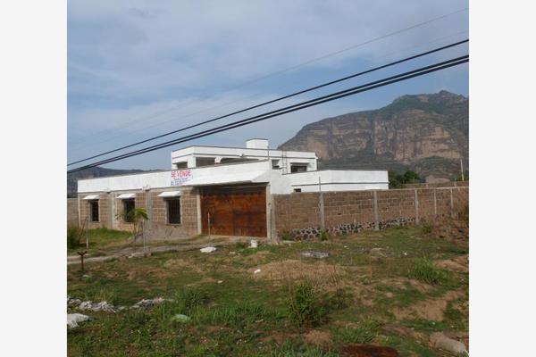 Foto de casa en venta en x x, jardines de tlayacapan, tlayacapan, morelos, 0 No. 20