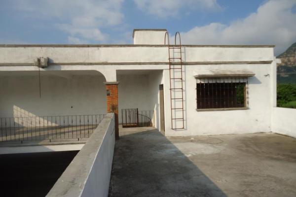 Foto de casa en venta en x x, jardines de tlayacapan, tlayacapan, morelos, 0 No. 22