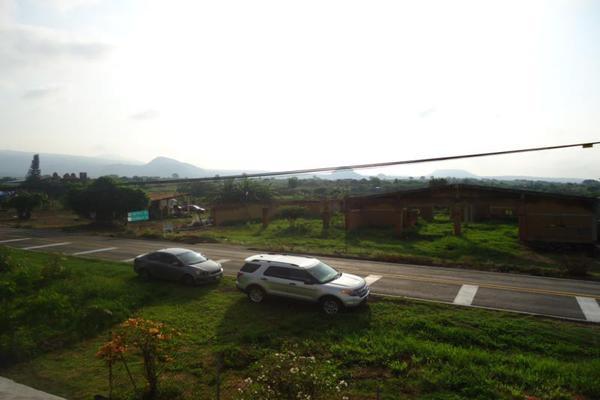 Foto de casa en venta en x x, jardines de tlayacapan, tlayacapan, morelos, 0 No. 25
