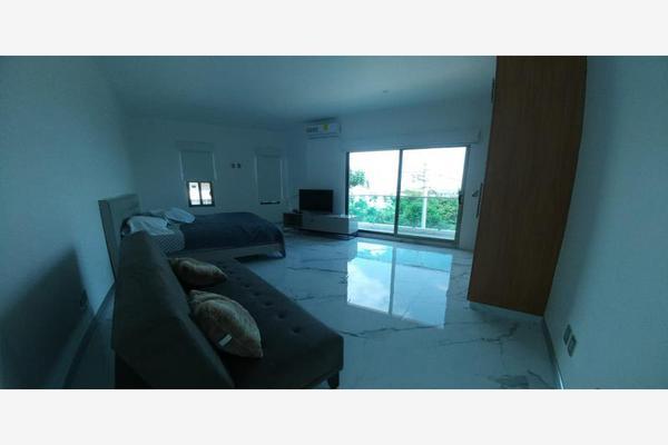 Foto de casa en venta en x x, jardines de tlayacapan, tlayacapan, morelos, 0 No. 09
