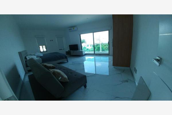 Foto de casa en venta en x x, jardines de tlayacapan, tlayacapan, morelos, 0 No. 17