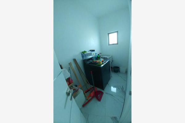 Foto de casa en venta en x x, jardines de tlayacapan, tlayacapan, morelos, 0 No. 37
