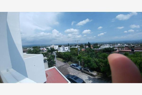 Foto de casa en venta en x x, jardines de tlayacapan, tlayacapan, morelos, 0 No. 41