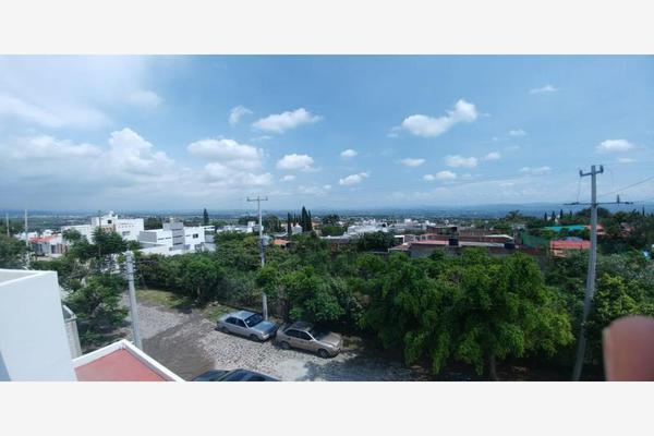 Foto de casa en venta en x x, jardines de tlayacapan, tlayacapan, morelos, 0 No. 47