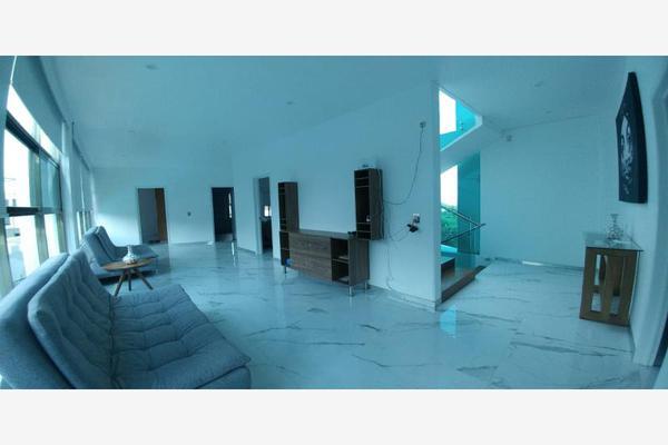 Foto de casa en venta en x x, jardines de tlayacapan, tlayacapan, morelos, 0 No. 03