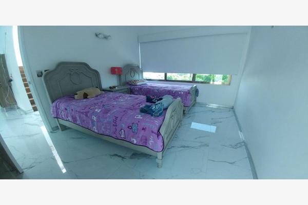 Foto de casa en venta en x x, jardines de tlayacapan, tlayacapan, morelos, 0 No. 24