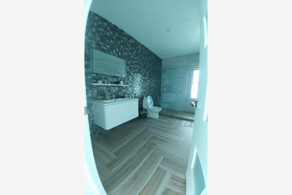 Foto de casa en venta en x x, jardines de tlayacapan, tlayacapan, morelos, 0 No. 30