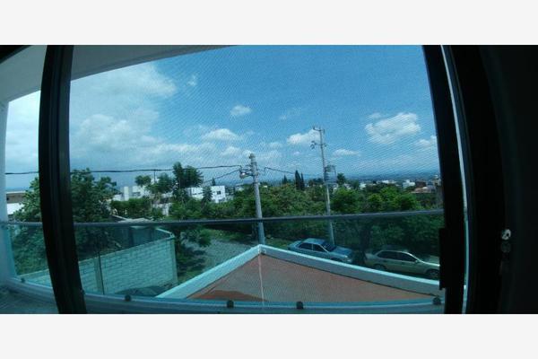 Foto de casa en venta en x x, jardines de tlayacapan, tlayacapan, morelos, 0 No. 40