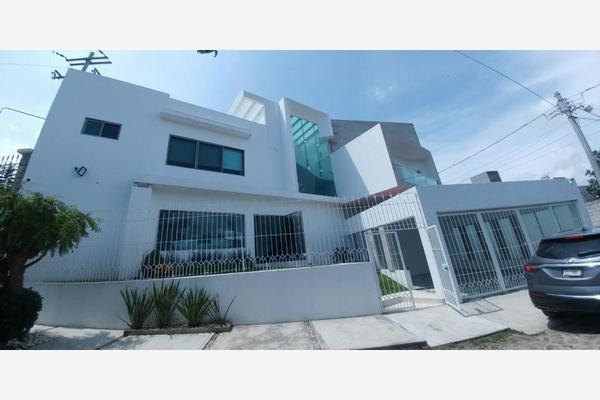 Foto de casa en venta en x x, jardines de tlayacapan, tlayacapan, morelos, 0 No. 43