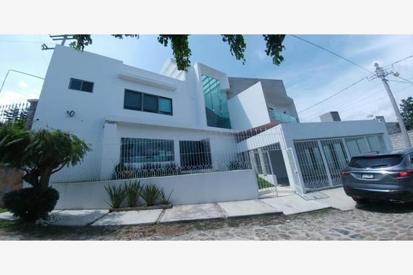 Foto de casa en venta en x x, jardines de tlayacapan, tlayacapan, morelos, 0 No. 45