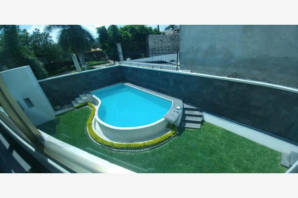 Foto de casa en venta en x x, jardines de tlayacapan, tlayacapan, morelos, 0 No. 46