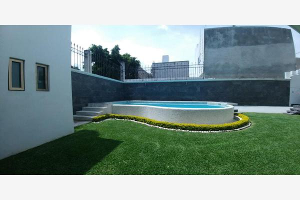 Foto de casa en venta en x x, jardines de tlayacapan, tlayacapan, morelos, 0 No. 48