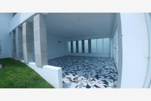 Foto de casa en venta en x x, jardines de tlayacapan, tlayacapan, morelos, 0 No. 50