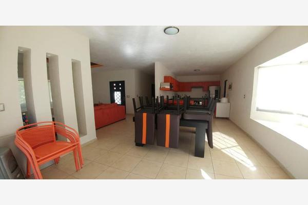 Foto de casa en venta en x x, jazmín yautepec i y ii, yautepec, morelos, 0 No. 03