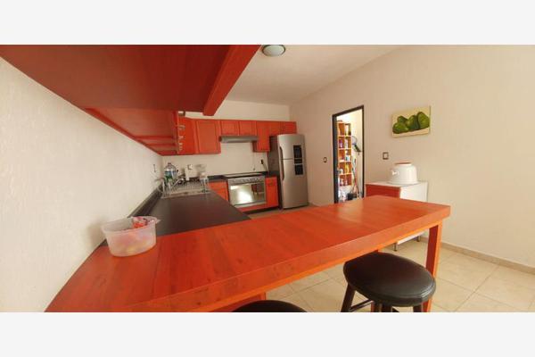Foto de casa en venta en x x, jazmín yautepec i y ii, yautepec, morelos, 0 No. 06
