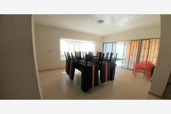 Foto de casa en venta en x x, jazmín yautepec i y ii, yautepec, morelos, 0 No. 09