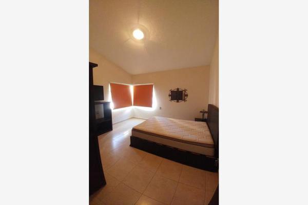 Foto de casa en venta en x x, jazmín yautepec i y ii, yautepec, morelos, 0 No. 13