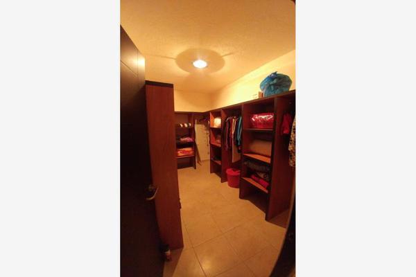 Foto de casa en venta en x x, jazmín yautepec i y ii, yautepec, morelos, 0 No. 15