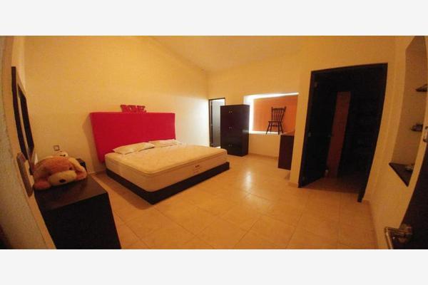Foto de casa en venta en x x, jazmín yautepec i y ii, yautepec, morelos, 0 No. 17