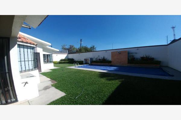 Foto de casa en venta en x x, jazmín yautepec i y ii, yautepec, morelos, 0 No. 24