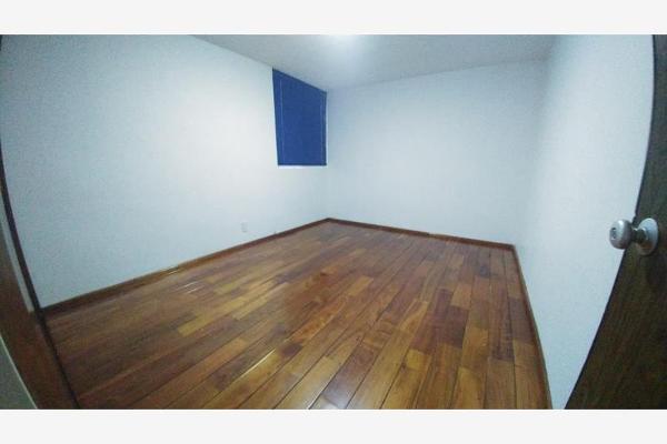 Foto de departamento en venta en x x, lindavista sur, gustavo a. madero, df / cdmx, 12272720 No. 10