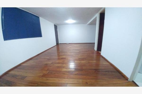 Foto de departamento en venta en x x, lindavista sur, gustavo a. madero, df / cdmx, 12272720 No. 12