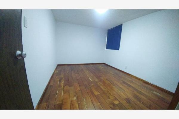 Foto de departamento en venta en x x, lindavista sur, gustavo a. madero, df / cdmx, 12272720 No. 14