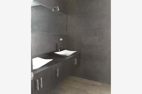 Foto de casa en venta en x x, lomas de angelópolis, san andrés cholula, puebla, 5380622 No. 12